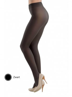 Conte Prestige 70 denier panty zwart