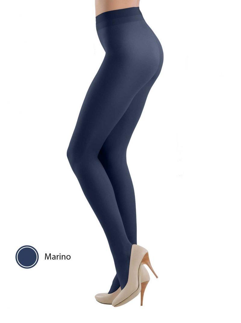 Conte Prestige 40 denier panty marino