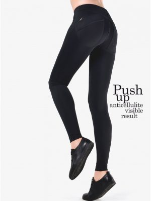 Dameslegging Conte Julia