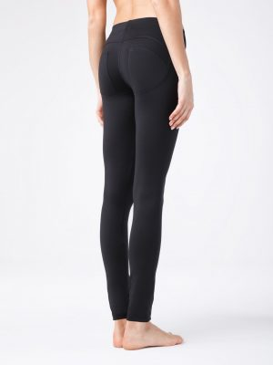 Dames legging Conte Julia