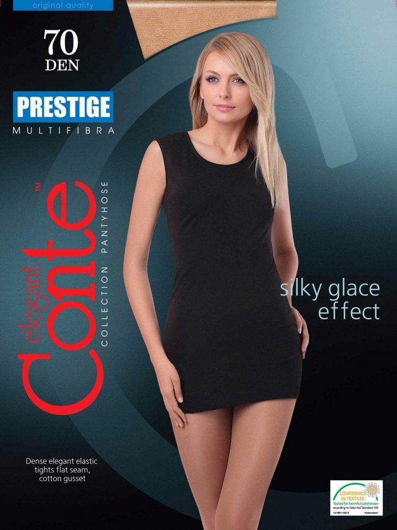 Conte Prestige 70 denier panty