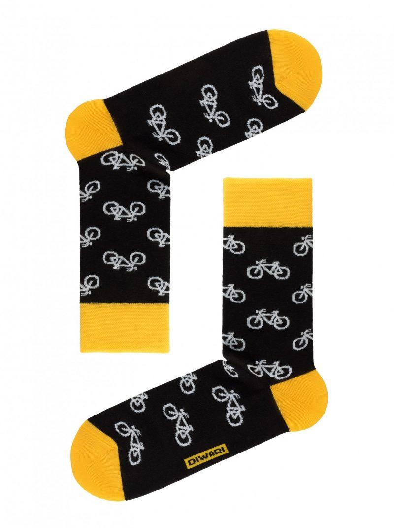 Diwari-happy-bikes-leuke-herensokken